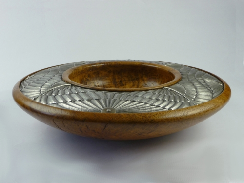 Fruit Bowl for CBS at Christies