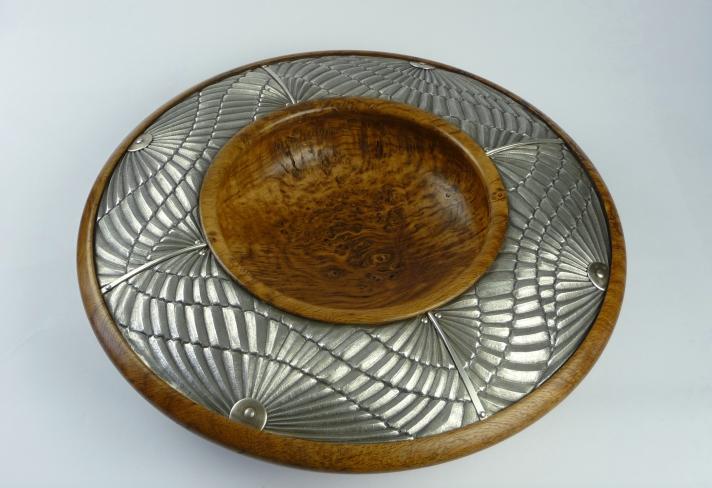 bowl 7x