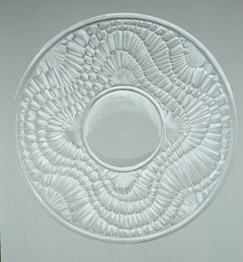 05-dish-design-repousse-r