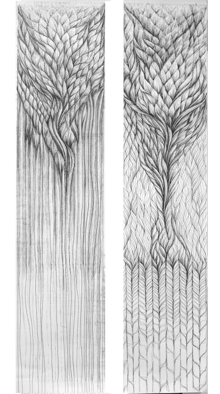 2 scrolls.jpeg