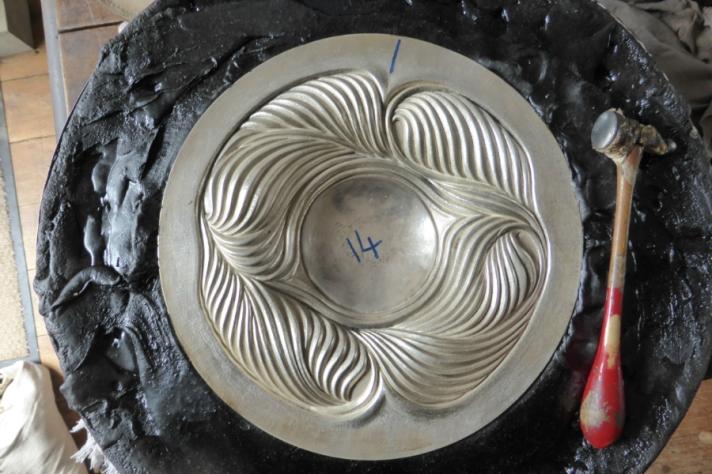 dish-2-r