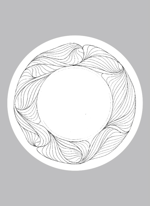 fruit-bowl-design-2-r