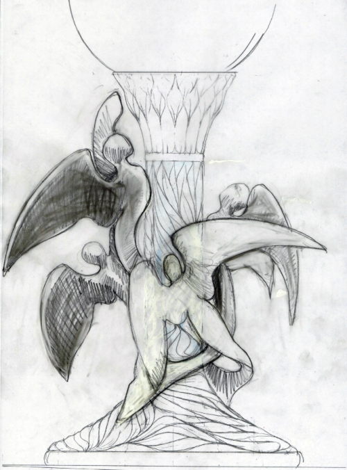 gills-angels-b-r