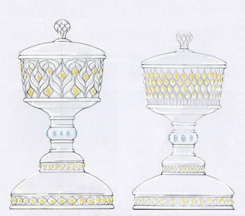 Holywell chalice-w1750-h1750
